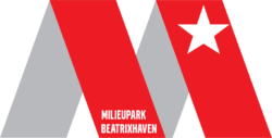Milieuparkbeatrixhaven